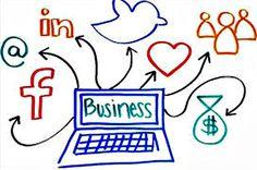 """Texto publicado dia 04.09 sobre: """"O consumo e as redes sociais"""""""