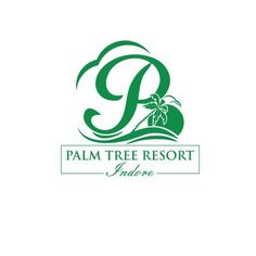 Palm Tree Resort & Marriage Garden Indore is one of the most beautiful destination wedding venues in Indore. The natural charm of the picturesquely spread lawn and the event banquet hall is the most exquisite feature of this place. Destination Wedding, Wedding Venues, Indore, Banquet, Palm Trees, Lawn, Most Beautiful, Marriage, Natural