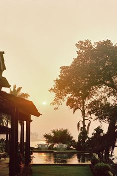 Free travel guide to Goa, India | CN Traveller