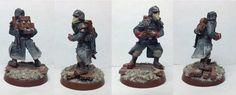 Картинки по запросу death korps of krieg bases