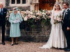 Princess Beatrice Wedding, Princess Eugenie, Wedding Show, Wedding Photos, Wedding Day, Royal Prince, Prince Philip, Surprise Wedding, Man And Wife