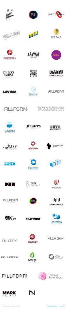 Logos & Logotypes on Behance Typography Logo, Logo Branding, Branding Design, Lettering, Pub Logo, Globe Logo, Logo Word, Logo Creation, Brand Guidelines