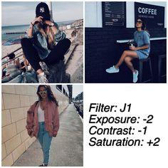#tumblrphoto #tumblrpost #like #curtidas #followme #cool #good #great #filter #filters #filtro #filtros #vsco #vscofilter #vscocam #vscofiltros #photo #foto #eazy #style #picture #enjoyed #photografy #fotografia #Af24filters #edit #edits #instagram #post #dica