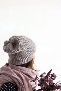 Gorgeous hat pattern fm We Are Knitters + the best way to seam it. USE code to get what you want! FLAXANDTWINE_20  http://www.flaxandtwine.com/2016/11/beautiful-knit-beanie-hat/?utm_campaign=coschedule&utm_source=pinterest&utm_medium=anne%20weil%20%7C%20flax%20and%20twine&utm_content=Making%20WAK%20Seed%20Stitch%20Knit%20Beanie%20Hat%20%2B%20Discount%20Code