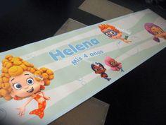 Camino de mesa Personalizado, realizado en blackout- se limpia fácilmente- medidas: 150 cm x 30 cm - tambien se pueden hacer de 70 cm x 30 cm (en cantidades pares) - excelente calidad de impresión - Se hacen todos los personajes y podemos aplicar frases, nombres, fotos, lo que quieras para hacer de tu mesa una presentación personalizada y original. www.facebook.com/identikid