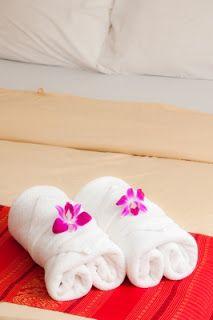 Bodywork Buddy Blog: 10 Secret Weapons Every Massage Room Needs. http://palmharbor.mysalonsuite.com