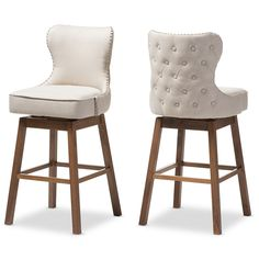 2018 Modern Commercial Bar Stools - Luxury Modern Furniture Check more at http://evildaysoflucklessjohn.com/55-modern-commercial-bar-stools-modern-classic-furniture/