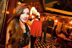 Le Derrière at Q Bar Bangkok Bangkok, City Of Angels, Nude, Bar, Sexy