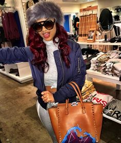 It's...cold| @fancykouture_accessories assessories glasses x headband