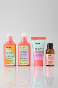 Eva NYC Get Up And Go Travel Kit #urbanoutfitters