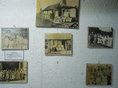 Fotos de los pioneros by LopezGarroz, via Flickr