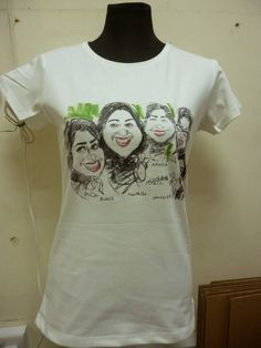 d535c8a41 Printing On #TshirtsOman Safety Jackets, Coveralls School Uniforms making  in Muscat Screen Printing,