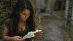 Les Misérables (2012) - Éponine