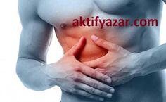 http://www.aktifyazar.com/apandisit-belirtileri-nelerdir-apandisit-tedavisi