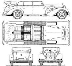 mercedes-benz-770-w150-landaulette-1938.png (1177×1075)