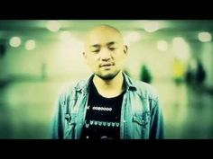 李代沫 - 我的歌声里 MV - YouTube