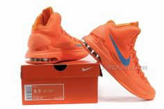Nike Kd Shoes, Air Jordan Shoes, Pumas Shoes, Sports Shoes, Air Max Sneakers, Sneakers Nike, Kevin Durant Shoes, Shoes 2018, Nike Zoom
