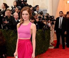 Emma Stone's Most Empowering Quotes Because She's Not Just an Actress, She's a Guru | Bustle