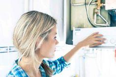 Probleme comune la centrală -- Pierderi de apa la centrala sau in sistemul de încălzire -- O defecțiune a pompei centralei -- O componenta electrică defectă -- Un schimbător de căldură in plăci blocat -- O piesa de centrala veche sau uzată Am facut pentru tine un articol si un video in care-ti explic cum sa resetezi centrala termica. Intra acum sa le vezi>>> Sports Images, What Type, Protecting Your Home, Boiler, Girls Image, New Image, Stock Photos, Long Hair Styles, Water