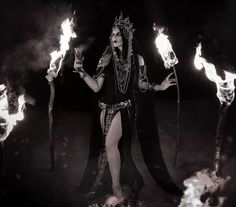 Season Of The Witch, Goth Girls, Satan, Photo Wall, Community, Seasons, Concert, Witches, News