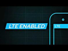 A guide to LTE with Cell C