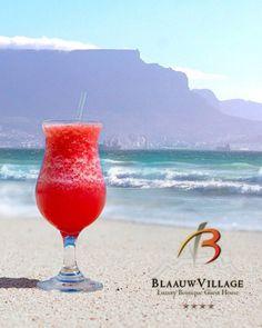 BlaauwVillage (@blaauwvillagegh)   Twitter Hurricane Glass, Photo And Video, Twitter, Videos, Beach, Photos, Pictures, The Beach, Beaches