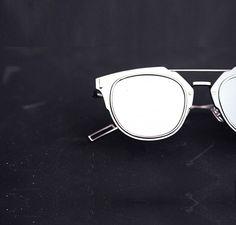 Dior Composit: Um reflexo da modernidade! #dior #composit #compre #online #fretegratis #oticaswanny