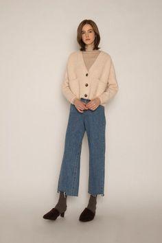 Women's Clothing | Oak + Fort