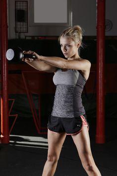 Beste Gewichtsverlust Pillen in Neuseeland verfügbar