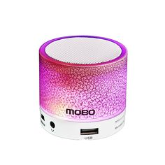 Mini Wireless Speaker, Cool Bluetooth Speakers, Water Speakers, Fin Fun Mermaid, Cool Electronics, Intel Processors, Iphone Accessories, Foster Farms, Iphone Cases