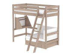 Casa high bed picture
