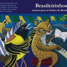 """Localizado em uma área de proteção ambiental onde vivem diversos animais da Mata Atlântica, o Sesc Itaquera, na zona lesteda capital, realizará um show gratuito em celebração à chegada da Primavera. No mesmo dia do início da estação, no próximo dia 21, às 15h, será realizada na unidade a apresentação musical do cantor Paulo Bira....<br /><a class=""""more-link"""" href=""""https://catracalivre.com.br/sp/agenda/gratis/show-gratuito-no-sesc-itaquera-e-inspirado-na-fauna-brasileira/"""">Continue lendo…"""
