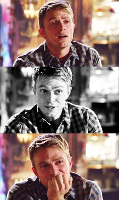 Wilson Bethel Radio Contests, Wade Kinsella, Wilson Bethel, Hart Of Dixie, Elle Kennedy, Love My Man, Tv Quotes, It Goes On, Country Boys