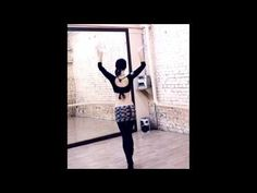Water Pot ATS® video vocabulary - YouTube Belly Dance Costumes, Tribal Fusion, Vocabulary, Dancer, Youtube, Photography, Hipster Stuff, Photograph, Dancers
