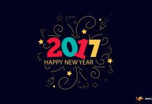 Happy New Year 2018 Quotes : QUOTATION – Image : Quotes Of the day – Description 2017 New Year Wishes Header banner cover Sharing is Power – Don't forget to share this quote ! Happy New Year Gift, Happy New Year Message, Happy New Year 2016, Happy New Year Quotes, Happy New Year Images, Happy New Year Greetings, Quotes About New Year, Happy New Year 2017 Wallpapers, Happy New Year Wallpaper