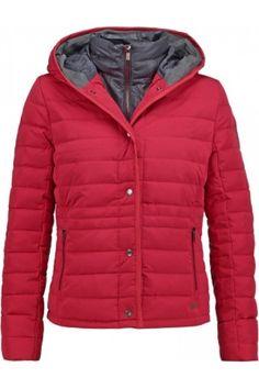 Dames-winterjassen-Pepe-Jeans-STAR-Gewatteerde-jas-burnt-red.jpg (300×450)
