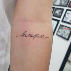 10 Minimalist Tattoo Designs For Your First Tattoo - Spat Starctic Kpop Tattoos, Army Tattoos, Korean Tattoos, Word Tattoos, Body Art Tattoos, Tatoos, Tattoo Words, Mini Tattoos, Little Tattoos