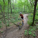 The Basics: Mountain Bike Skills You Need to Know