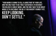 Jobs-quote.jpg (737×475)