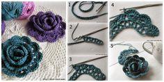 CrochetFlowerDIY.jpg 1600×800 pixelů