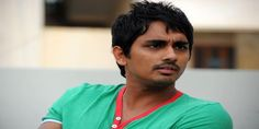 TFPC condemns Siddharth's remarks on release of Jigarthanda …