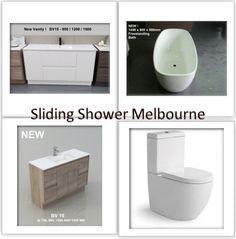 shower screen installation shower screens melbourne pinterest shower screen - Bathroom Accessories Melbourne