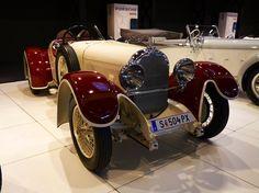 Austro Daimler Hill Climb Racing Car 1929 Hill Climb Racing, Race Cars, Antique Cars, Motorcycle, Explore, Vehicles, Drag Race Cars, Vintage Cars, Motorcycles