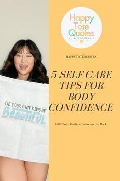 Self care tips blog from Body Positivity advocate #bodypositivity #bodyneutrality #bodyconfidence #beyourownkindofbeautiful #selfworth #supportingwomen #weareallunique #happybeautybox #whatmakesyoufeelbeautiful #sharethetotes #Womenempowerment #giftsforher #Selfloveclub Simple Quotes, Cute Quotes, Happy Quotes, Positive Quotes, Motivational Blogs, Inspirational Quotes, Self Discovery Quotes, Anxiety Self Help, Self Love Books