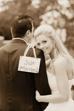 Wedding Pictures  wedding-ideas - Click image to find more Travel Pinterest pins