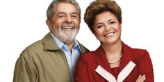 "Top News: ""BRAZIL: Dilma Rousseff Comes To Luiz Inacio Lula da Silva Rescue"" - http://politicoscope.com/wp-content/uploads/2016/09/Luiz-Inacio-Lula-da-Silva-Dilma-Rousseff-Brazil-Politics-News-790x395.jpg - ""Brazil is going through a very difficult moment. A process is underway that is systematically breaking the constitution,"" Dilma Rousseff  told supporters.  on Politicoscope - http://politicoscope.com/2016/09/22/brazil-dilma-rousseff-comes-to-luiz-inacio-lula-da-silva-resc"