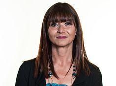Laura Alunni M5S: Marini e la AUSL2 Umbria disertano conferenza servizi secondo inceneritore Terni
