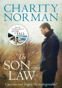 The Son-in-Law by Charity Norman (Allen & Unwin, £10.99)