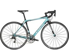Oh yes, please. Madone 4.6 WSD - Women's collection - Trek Bicycle