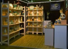 Google Image Result for http://www.ameliastamps.com/storage/Booth.jpg%3F__SQUARESPACE_CACHEVERSION%3D1278462840192